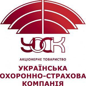 Автополис партнер официальный сайт база отдыха мо рф севастополь официальный сайт